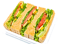 サンドイッチボックス4.png