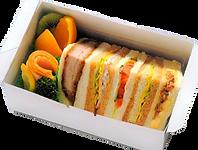 サンドイッチBOX5.png