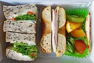 サンドイッチBOX2.jpg