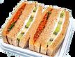 サンドイッチボックス2.png