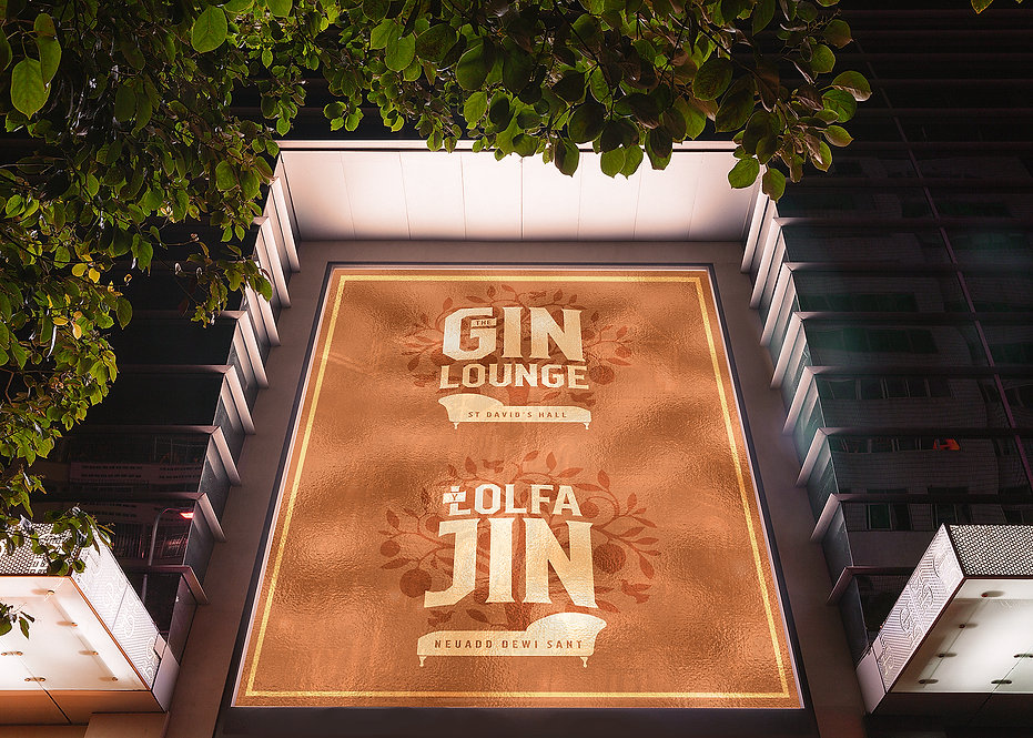Gin Lounge External Display.jpg