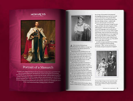 Monarchs open-book-mockup 6.jpg