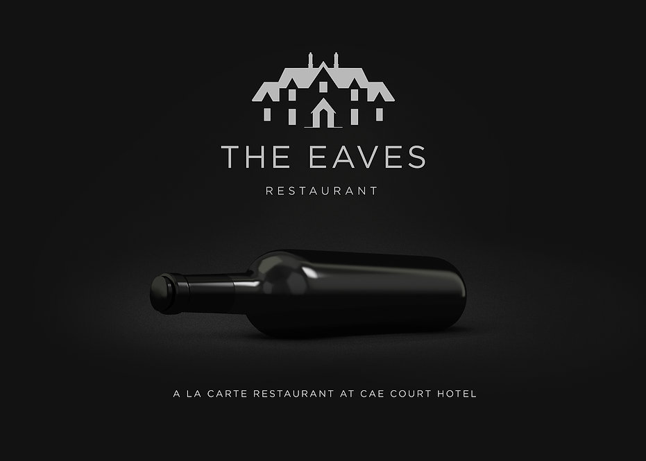 The Eaves Restaurant.jpg