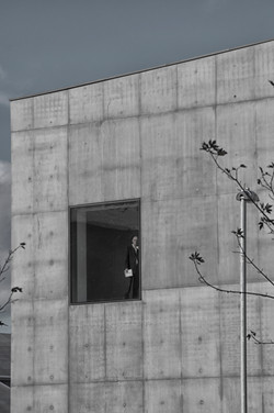 The Hepworth, Wakefield