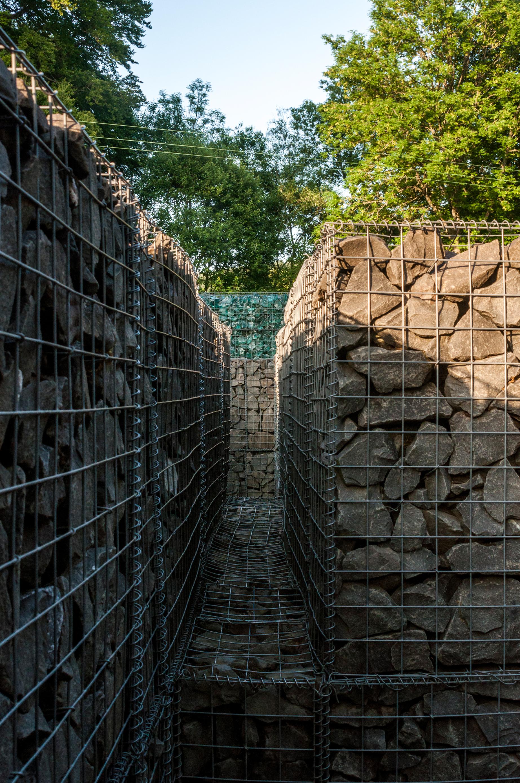 Minotaur Maze DSC8670