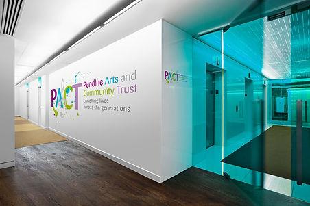 PACT Logo wall 1.jpg