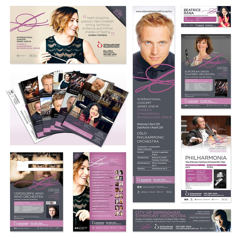 SDH ICS Branding 02