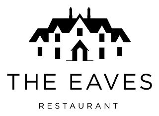 The Eaves Restaurant