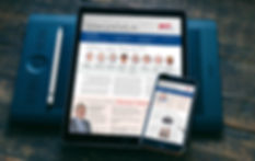 PCI Pharma Services Newsletters