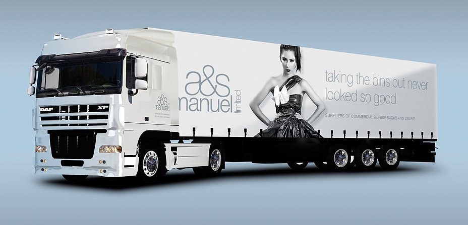 A&S Manuel Limited