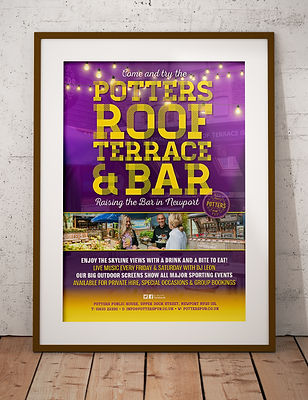 Potters Framed Poster 02.jpg