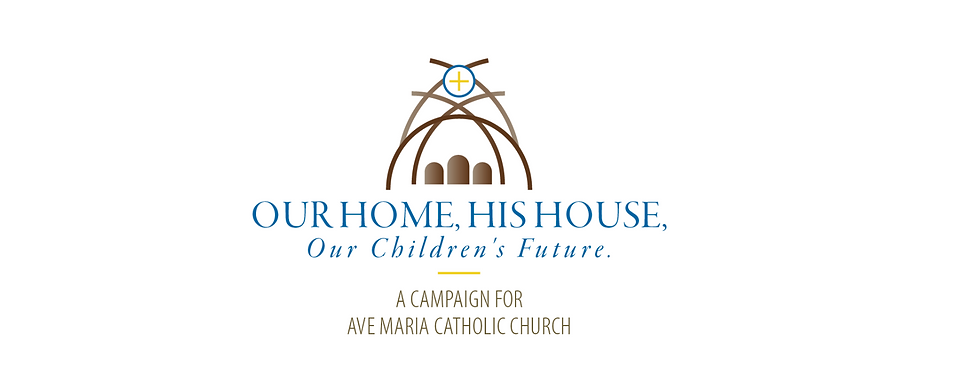 campaign logo edited.png