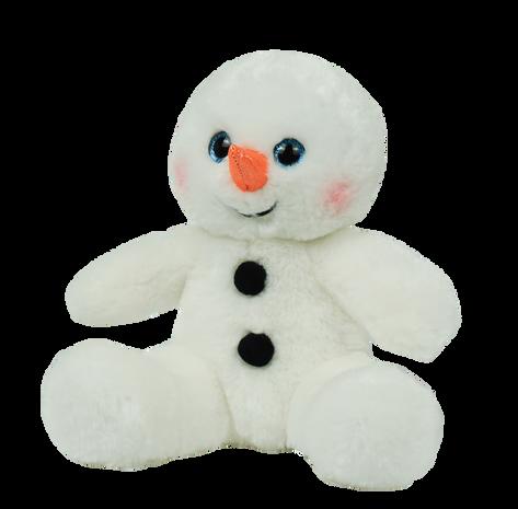 "Snowman 8"""