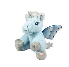 """Skye the Unicorn 8"""""""
