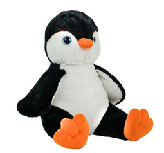 """Happy Feet Penguin 16"""""""
