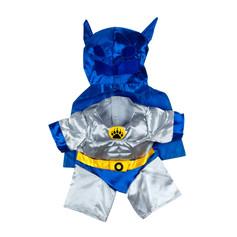 """Bat Bear Costume 16"""""""