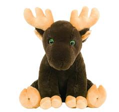 "Brown Moose 16"""