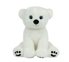 "Polar Bear 16"""