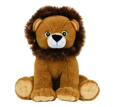 "Leo the Lion 16"""