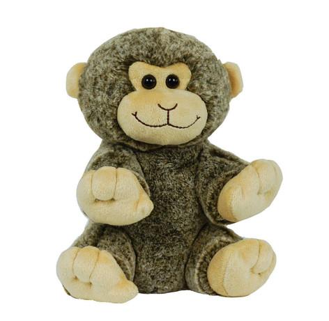 """Monkey 8"""""""
