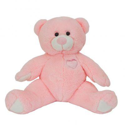 "Bubblegum the Bear 16"""