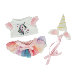 """Unicorn Outfit 8"""""""