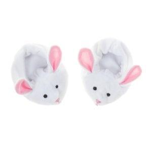 "Bunny Slippers 16"""