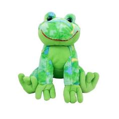 """Freddy the Frog 16"""""""