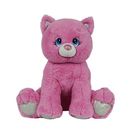 "Pink Kitty 16"""