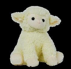 """Lamb 8"""""""