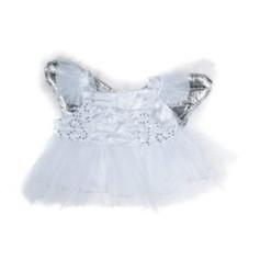 "Angel Costume 16"""