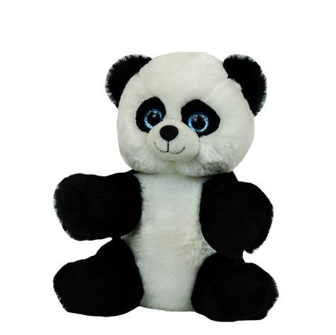 """Panda Bear 8"""""""