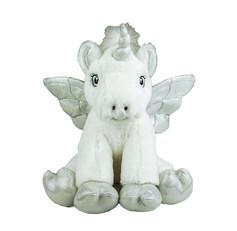 """Ice the Unicorn 16"""""""