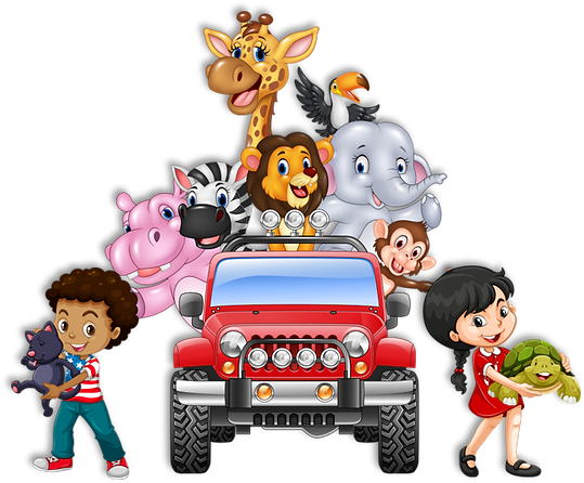 animals in jeep w kids _ w shadow.png