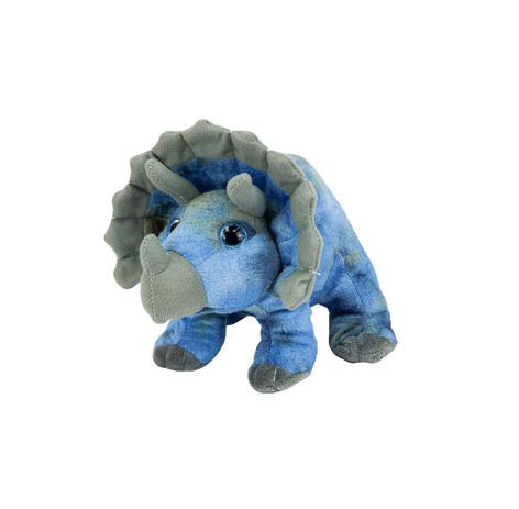 """Stella the Triceratops 8"""""""