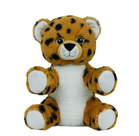 "Cheetah 8"""