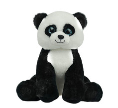 """Panda Bear 16"""""""