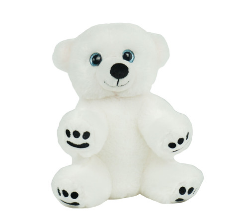"Polar Bear 8"""