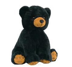 "Black Bear 16"""