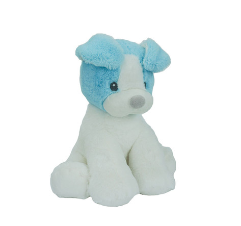 "Koda the Puppy 16"""