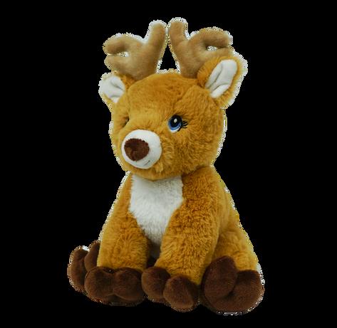 "Reindeer 8"""