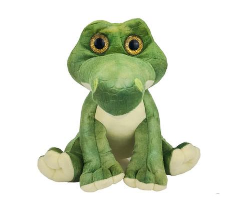 """Alligator 16"""""""