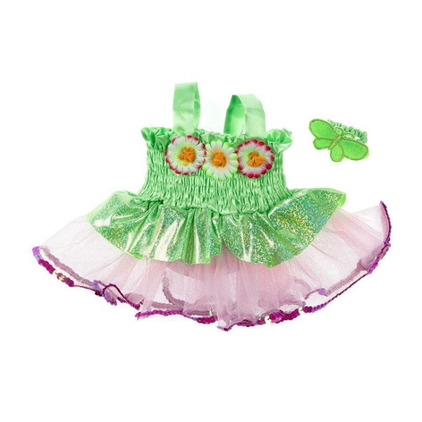 "Fairy Dress 16"""