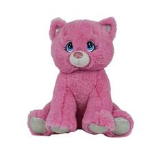"Pink Kitty 8"""