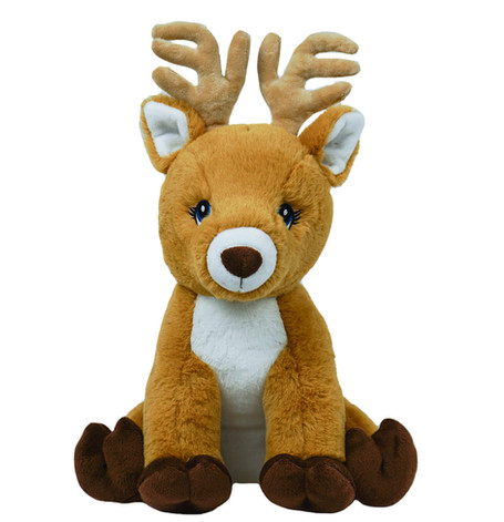 """Reindeer 16"""" - OUT OF STOCK"""