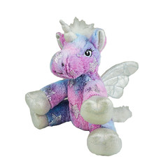 "Stardust the Unicorn 8"""