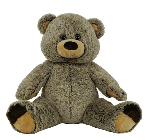 """Grizz the Gizzly Bear 16"""""""