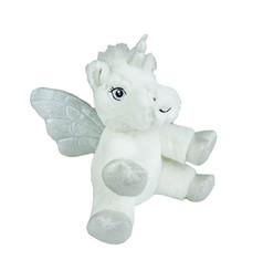 """Ice the Unicorn 8"""""""