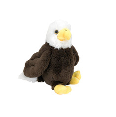 """Forrest the Eagle 8"""""""