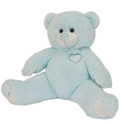 "Blueberry the Bear 16"""